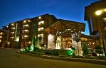 Hotel Мaxi
