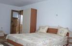 Квартира - стая Нина
