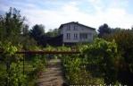 Къща за гости Миланови