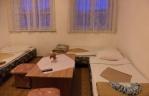 Квартира - стая Почивка в Атия