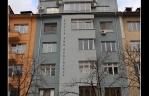 Хотел София Ин Резидънс