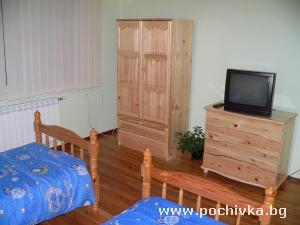 Квартира - стая За задочници , Велико Търново