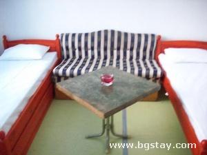 Family hotel Biser, Plovdiv