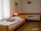 Хотел Феникс Клуб Пловдив 6