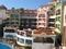 Хотел Бела Виста Синеморец 1