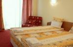 Хотел Варвара