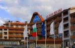 Хотел Св. Иван Рилски
