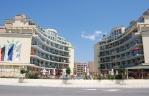 Хотел Апартаменти Юлия