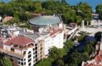 Хотел Плаза Палас