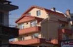 Къща Ралица