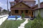 Бунгало Почивни къщи Калина