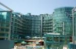 Апартамент комплекс в Приморско