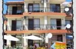 Къща Българка