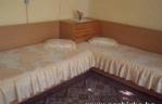 Квартира - стая за задочници и гости