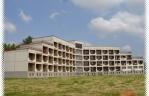 Хотел База Строител