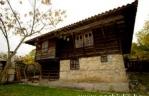 Къща Балтова къща