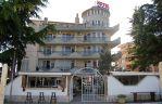Хотел Косара
