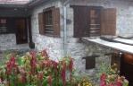 Къща Весела Къща 1 и 2