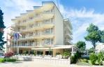 Хотел Карлово