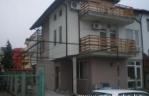 Къща къща