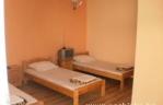 Квартира - стая Стамов
