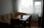 Апартамент Вълчеви