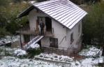 Къща Силвия