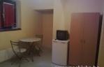 Квартира - стая стая за нощувка