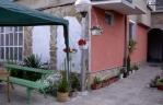 Квартира Райна