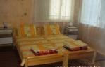 Квартира Бургас