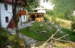 Къща Кисьови - Белинташ