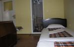 Апартамент Тристаен апартамент