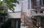 Квартира къща Аралия