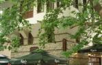 Семеен хотел Чавкова къща
