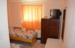 Квартира нощувки в Пловдив