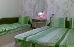 Квартира Амброзия