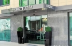 Хотел Бутик хотел Бехи