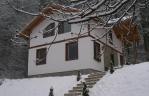 Къща Балканджия