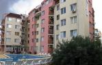 Квартира к-кс Шумен