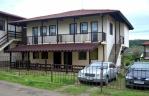 Квартира Созопол
