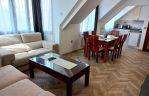Къща Вила Галата