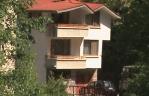 Квартира Лозана