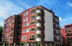 Апартамент Меллия