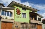 Семеен хотел Гологанова къща
