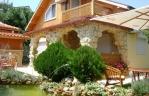 Къща Романс