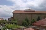 Къща Радецки 36