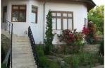 Къща Астра