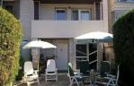 Квартира Емир26