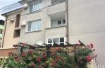 Семеен хотел Ваташки