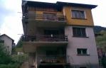 Къща Славиа